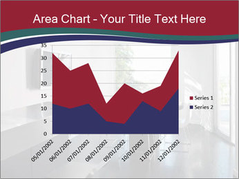 0000078125 PowerPoint Templates - Slide 53