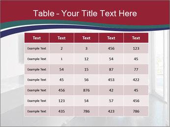 0000078125 PowerPoint Template - Slide 55