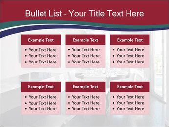 0000078125 PowerPoint Templates - Slide 56