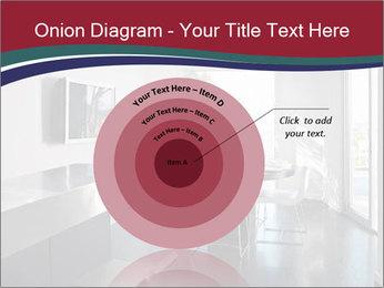 0000078125 PowerPoint Template - Slide 61