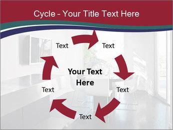 0000078125 PowerPoint Templates - Slide 62