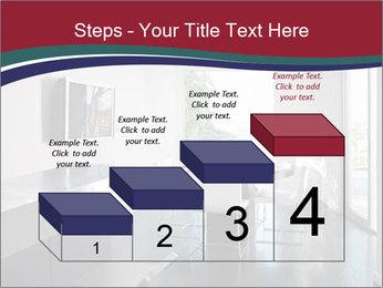 0000078125 PowerPoint Templates - Slide 64