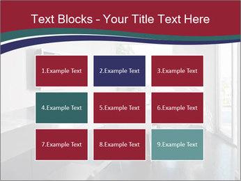 0000078125 PowerPoint Template - Slide 68