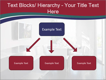 0000078125 PowerPoint Templates - Slide 69