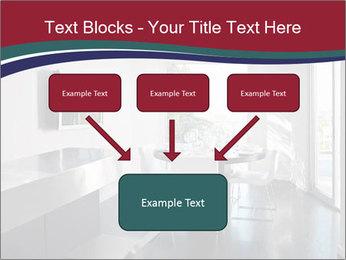 0000078125 PowerPoint Templates - Slide 70