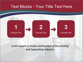 0000078125 PowerPoint Template - Slide 71