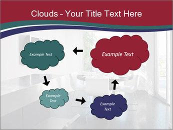 0000078125 PowerPoint Template - Slide 72