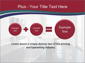0000078125 PowerPoint Templates - Slide 75