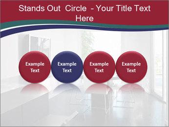 0000078125 PowerPoint Template - Slide 76