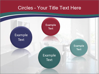 0000078125 PowerPoint Templates - Slide 77