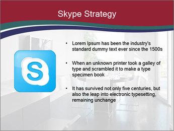 0000078125 PowerPoint Templates - Slide 8