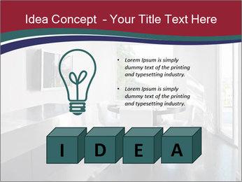 0000078125 PowerPoint Templates - Slide 80