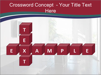 0000078125 PowerPoint Templates - Slide 82