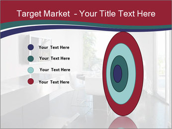 0000078125 PowerPoint Templates - Slide 84