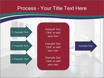 0000078125 PowerPoint Templates - Slide 85