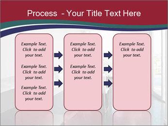 0000078125 PowerPoint Templates - Slide 86