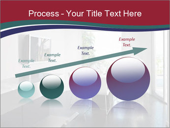 0000078125 PowerPoint Templates - Slide 87