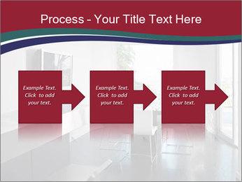 0000078125 PowerPoint Templates - Slide 88