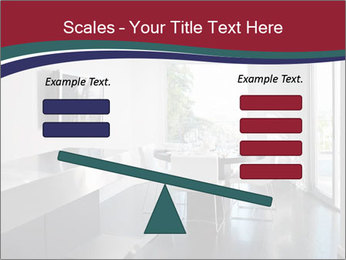 0000078125 PowerPoint Templates - Slide 89