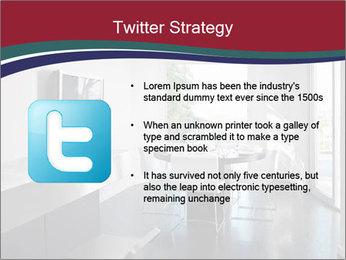 0000078125 PowerPoint Template - Slide 9