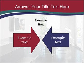 0000078125 PowerPoint Template - Slide 90