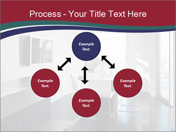 0000078125 PowerPoint Templates - Slide 91