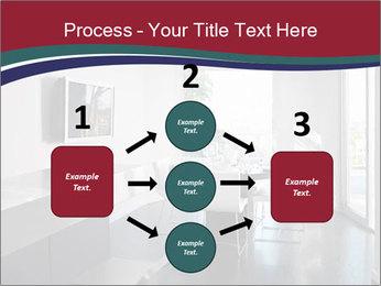 0000078125 PowerPoint Templates - Slide 92