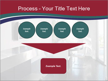 0000078125 PowerPoint Templates - Slide 93