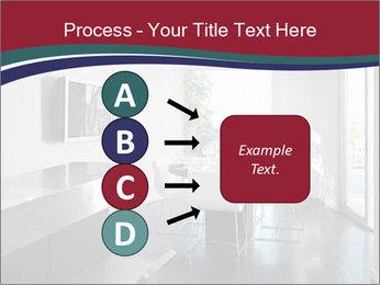 0000078125 PowerPoint Templates - Slide 94