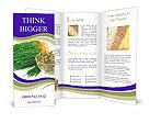 0000078126 Brochure Templates