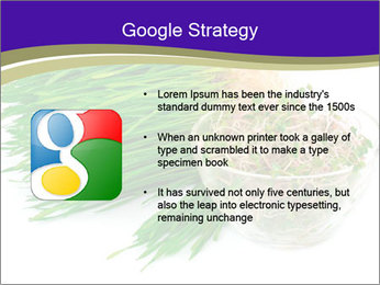 0000078126 PowerPoint Templates - Slide 10