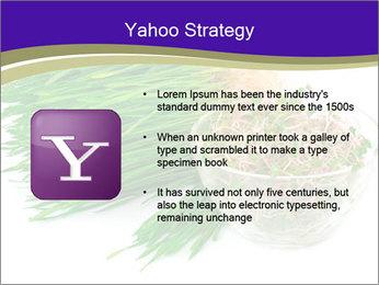 0000078126 PowerPoint Template - Slide 11