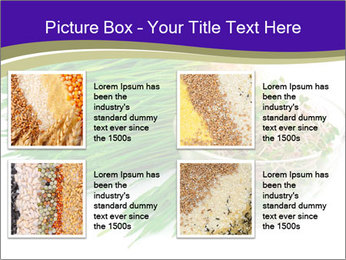 0000078126 PowerPoint Template - Slide 14