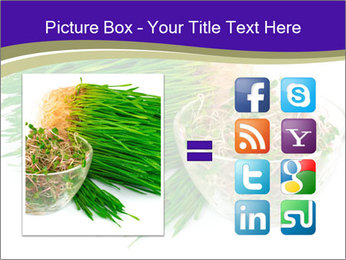 0000078126 PowerPoint Templates - Slide 21