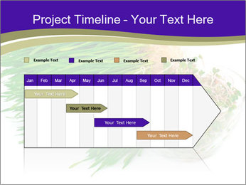 0000078126 PowerPoint Templates - Slide 25