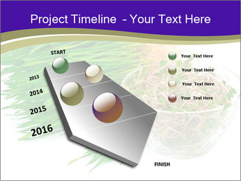0000078126 PowerPoint Templates - Slide 26