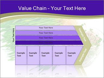 0000078126 PowerPoint Template - Slide 27