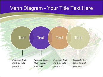 0000078126 PowerPoint Templates - Slide 32