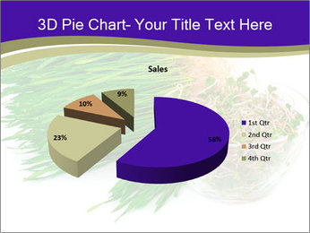 0000078126 PowerPoint Templates - Slide 35