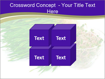 0000078126 PowerPoint Templates - Slide 39