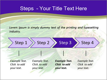 0000078126 PowerPoint Templates - Slide 4