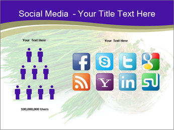 0000078126 PowerPoint Templates - Slide 5