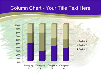 0000078126 PowerPoint Templates - Slide 50