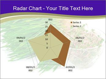 0000078126 PowerPoint Template - Slide 51