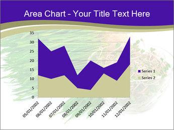 0000078126 PowerPoint Template - Slide 53