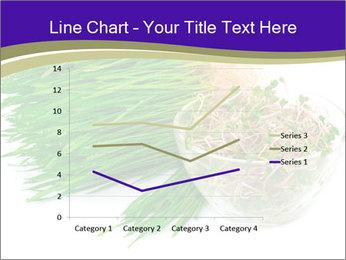 0000078126 PowerPoint Template - Slide 54
