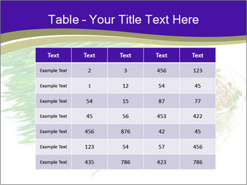0000078126 PowerPoint Templates - Slide 55