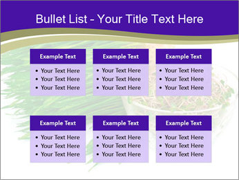 0000078126 PowerPoint Template - Slide 56