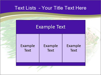 0000078126 PowerPoint Templates - Slide 59