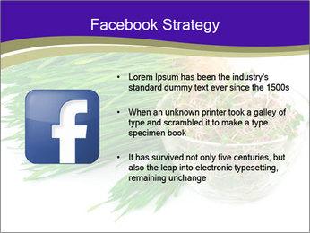 0000078126 PowerPoint Template - Slide 6
